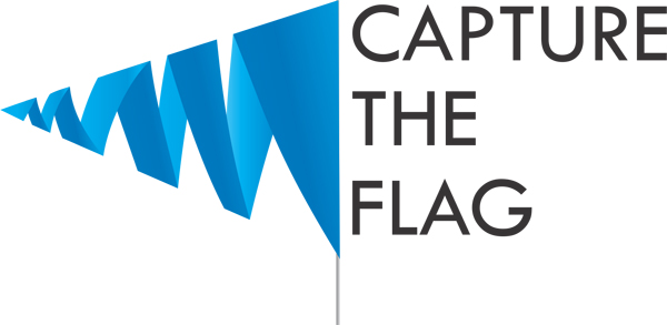Capture-The-Flag-Logo2-1