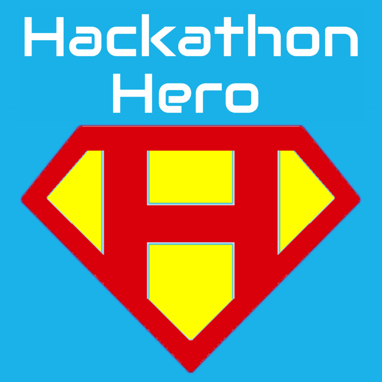 List of Hackathons